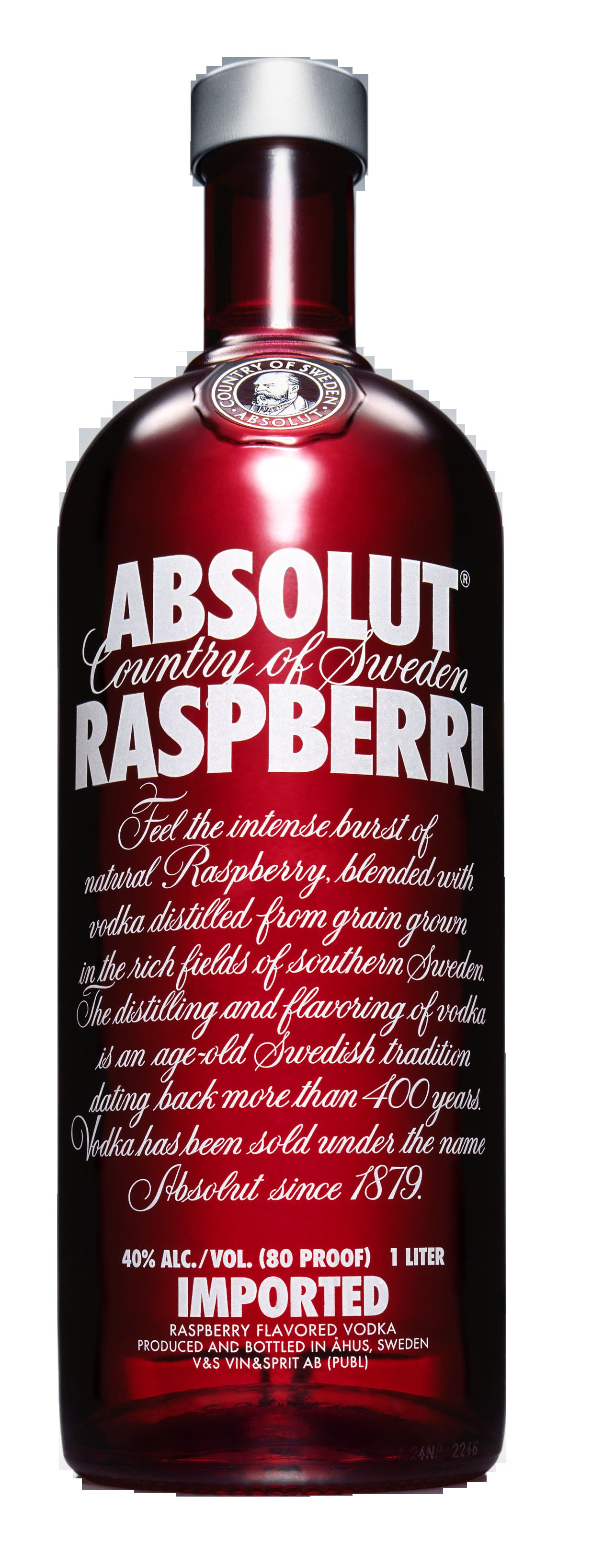 absolut vodka advertising campaign case study Absolutly fabulous: a case study on absolut vodka's gay friendly campaign absolut launched it's vodka, absolut cut, with a new campaign of television.