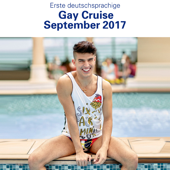 Gay cruise wells maine