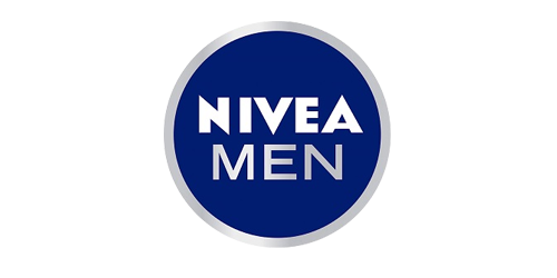 Nivea Men Logo