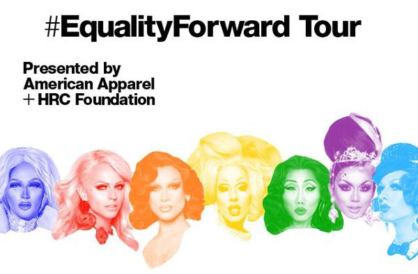 15 equality-forward-tour-600