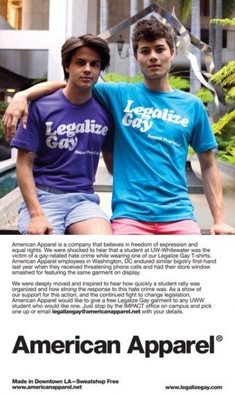 legalize-gay ad