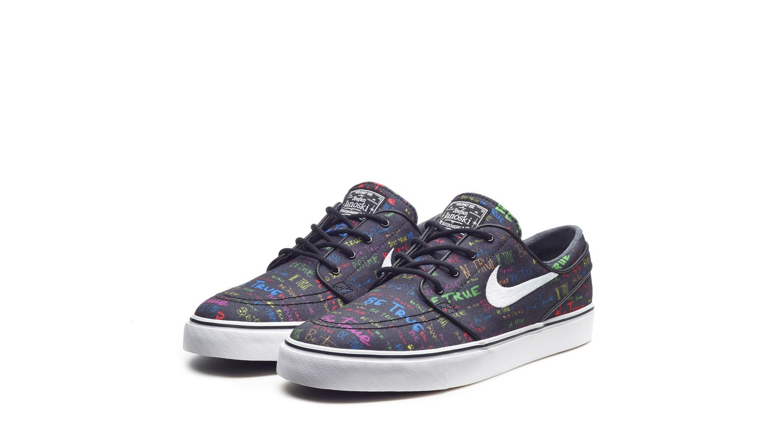 14 Janoski_Pair_hd_1600