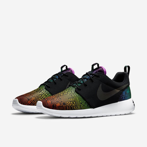 15 Nike-BeTrue-Collection-2015-3_square_600