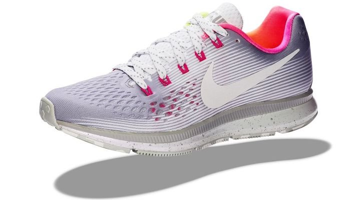 17 nike-air-zoom-pegasus-34-betrue