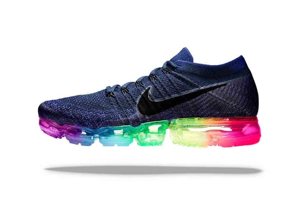 17 nike-vapormax-be-true-release-004