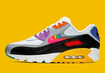 19 nike-air-max-90-be-true-cj5482-100-3-650x456