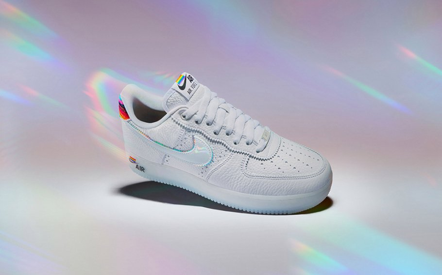 20 nike-betrue-2020-air-force-1