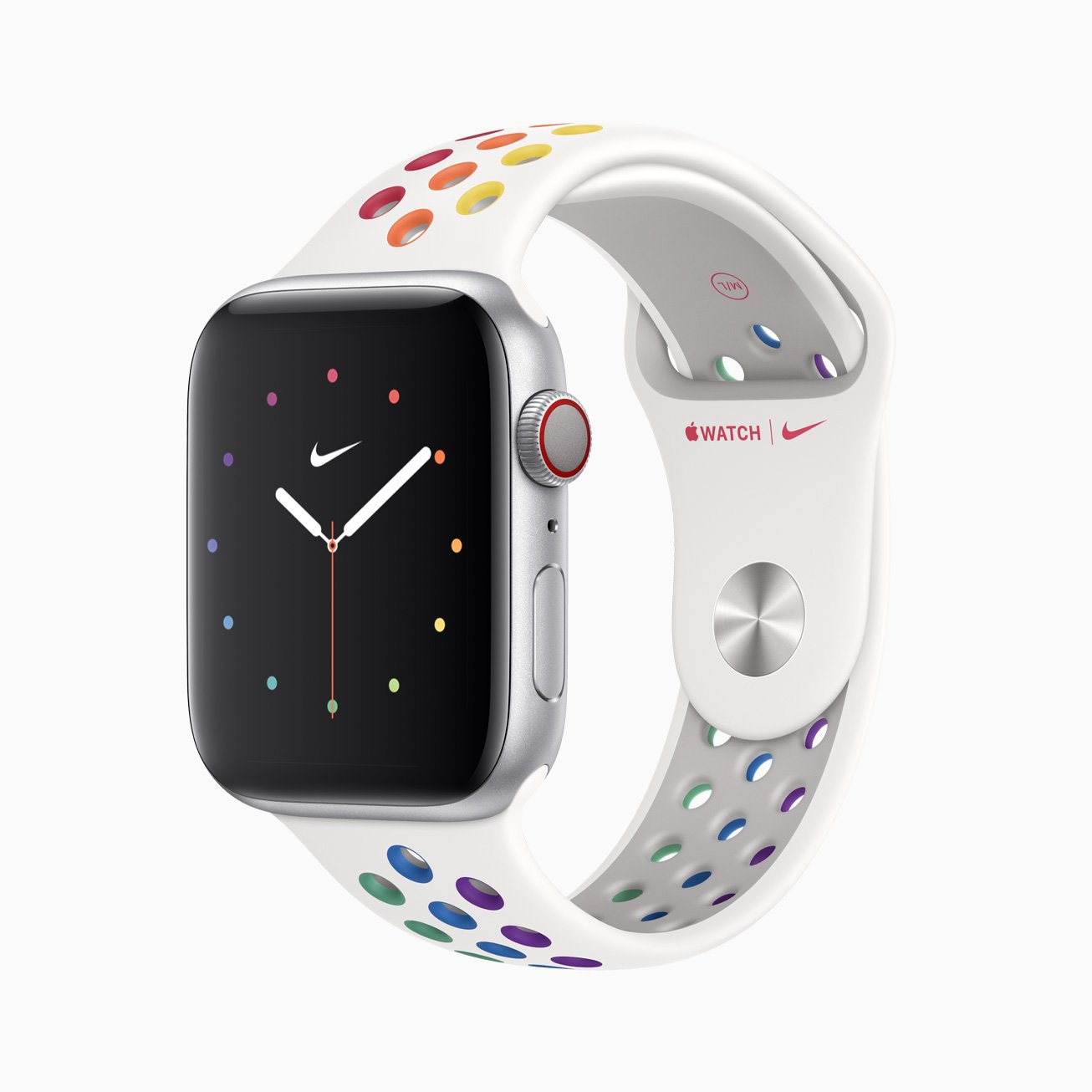 20 Apple_watch_s5-l-almsvr_nike-pride-ss20-watch-pride-edition_0518202