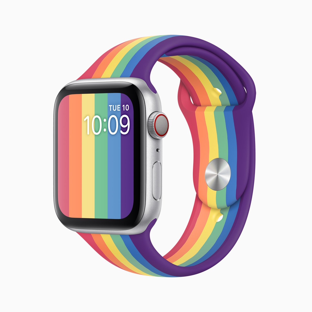 20 Apple_watch_s5-l-almsvr_pride-ss20-watch-pride-edition_05182020_car