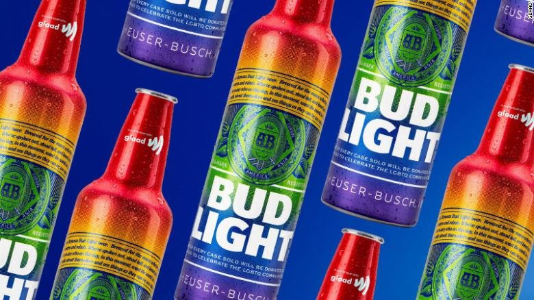 bud-light-rainbow-bottle-169