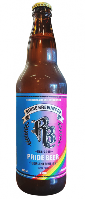 ridge-brewing-company-pride-beer-cause-collection_1464384978