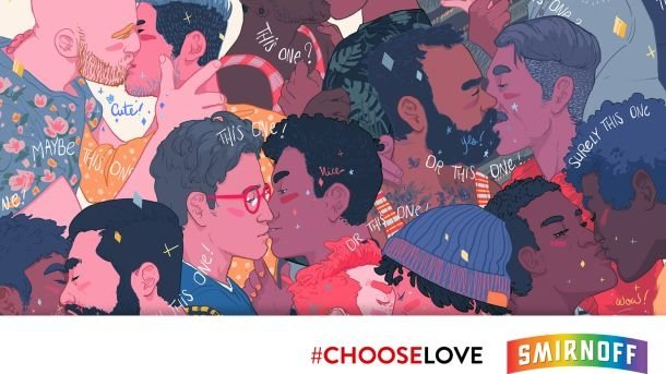 17 Smirnoff-stands-against-LGBTQ-hate-with-chooselove-campaign_wrbm_la